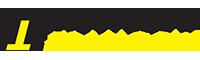 Logo Fratelli Traverso Traslochi